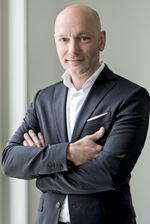 Michel Essenstam (NVM real estate agent)