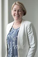 Yolanda ter Borg - Jansen (Secretary)