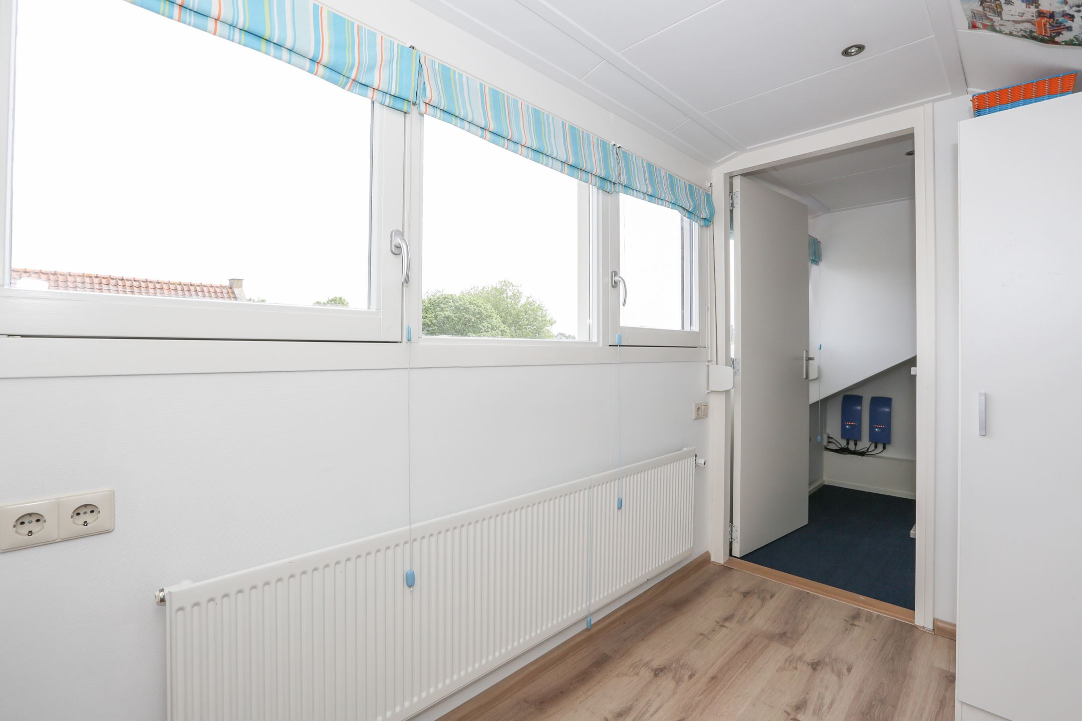 Keukens Oude Tonge : Huis te koop Wilhelminastraat 4 3255 BR Oude Tonge [funda]