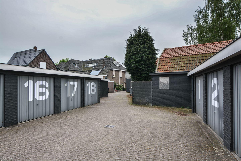 Bekijk foto 1 van Gijsbrecht van Amstelstraat 62