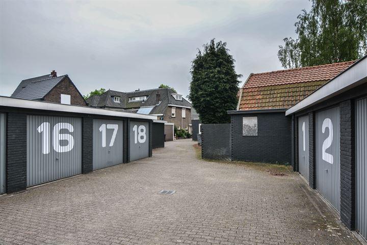 Gijsbrecht van Amstelstraat 62