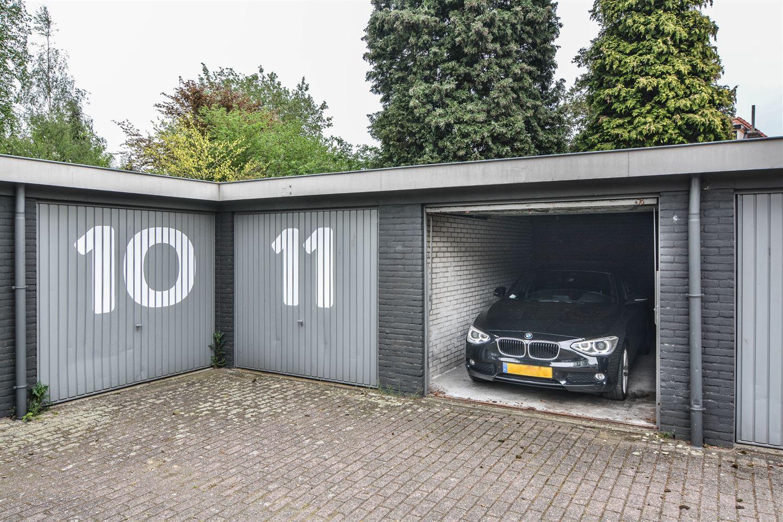 Bekijk foto 2 van Gijsbrecht van Amstelstraat 62