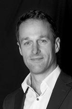 Kees Beltman MRE/MRICS (NVM-makelaar (directeur))