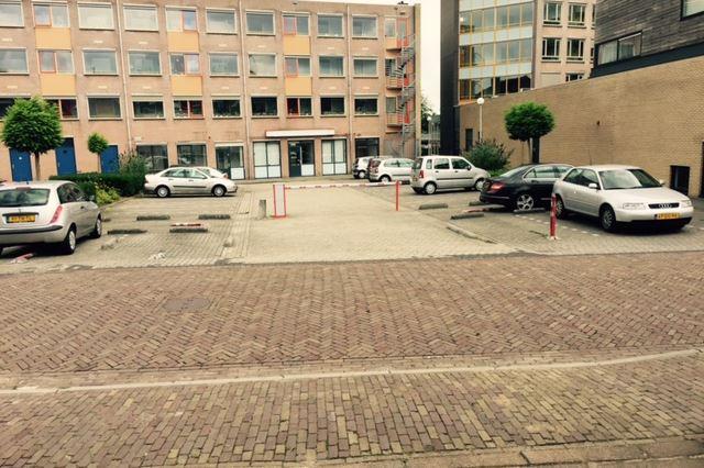 Bekijk foto 3 van Voorstraat 31