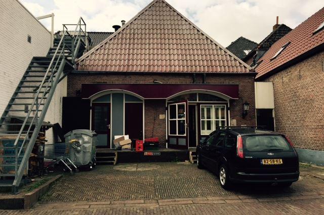 Bekijk foto 4 van Voorstraat 31