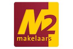 M2 Makelaars Zeeuws-Vlaanderen