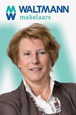 Dorith Kools (NVM-makelaar (directeur))