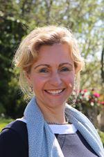 Wendy Visscher (Vastgoedadviseur)