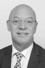 J.C.M. (Hans) van Berkel (NVM makelaar (directeur))