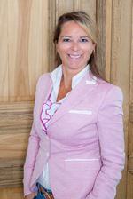 Marlene Strang (Office manager)