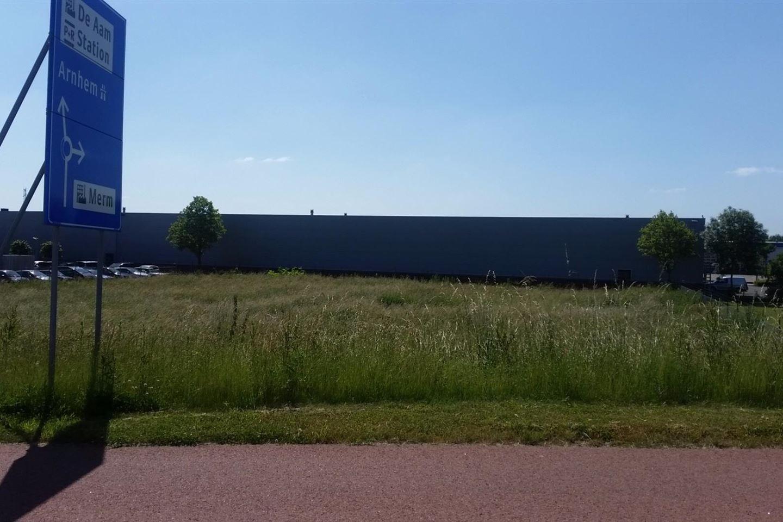 Bekijk foto 3 van Industrieweg Oost 18