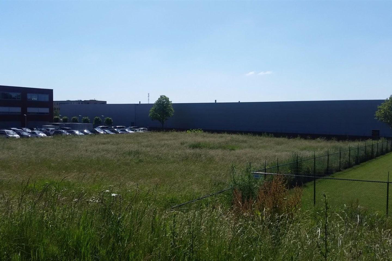 Bekijk foto 4 van Industrieweg Oost 18