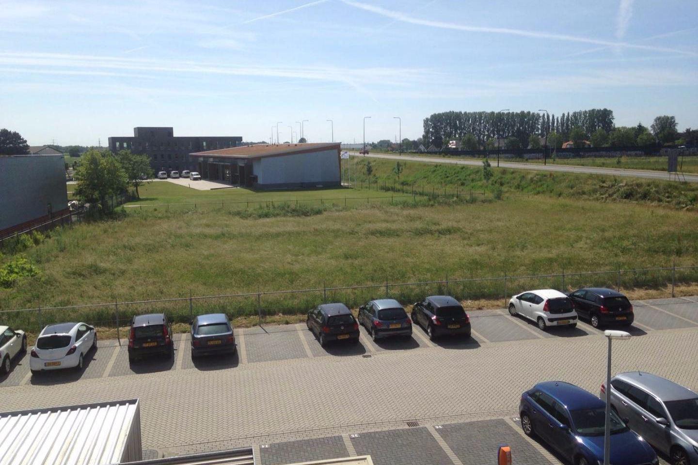 Bekijk foto 1 van Industrieweg Oost 18