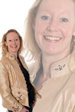 A.M. Zweers-Been (Kandidaat-makelaar)