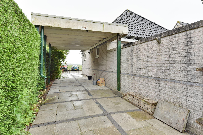 Verkocht droge wijmersweg 5 57 1693 hp wervershoof funda - Foto droge tuin ...