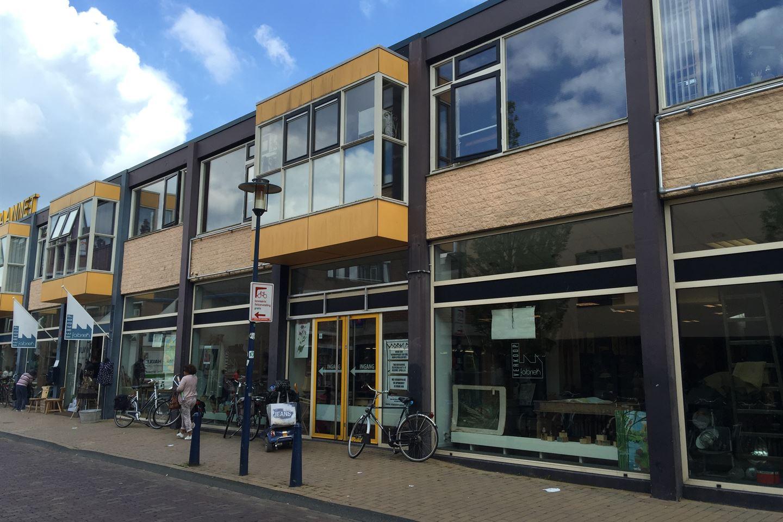 Bekijk foto 1 van Oude-Molenstraat 4 4a