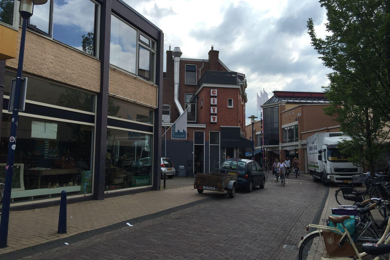 Bekijk foto 3 van Oude-Molenstraat 4 4a