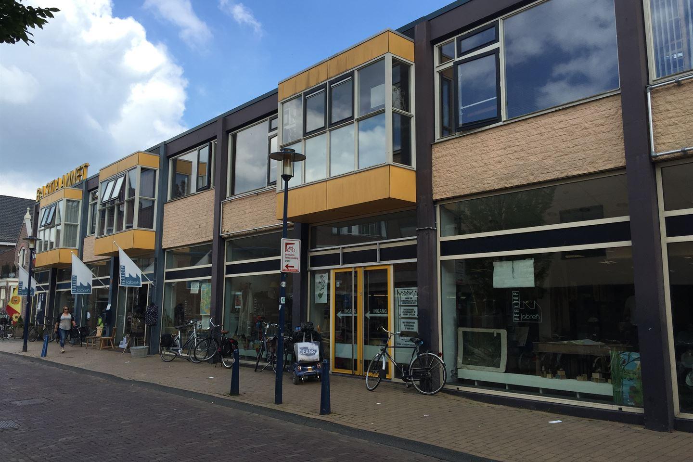 Bekijk foto 4 van Oude-Molenstraat 4 4a