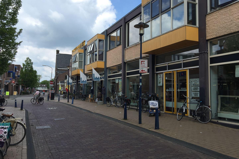 Bekijk foto 5 van Oude-Molenstraat 4 4a