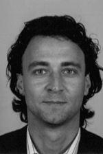 Derk van der Laarse (NVM-makelaar (directeur))