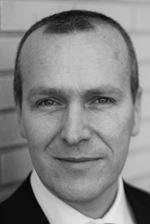 Marco van der Meulen (NVM makelaar (directeur))