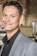 Maurice Jongewaard RM/RT TMI Gecertificeerd (NVM makelaar (directeur))