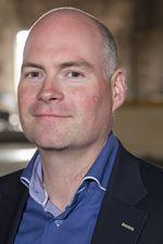 Mark Heemskerk RM/RT TMI gecertificeerd (NVM makelaar (directeur))