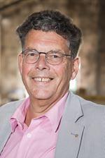 James Meijer RM/RT WOZ Taxateur (NVM makelaar)