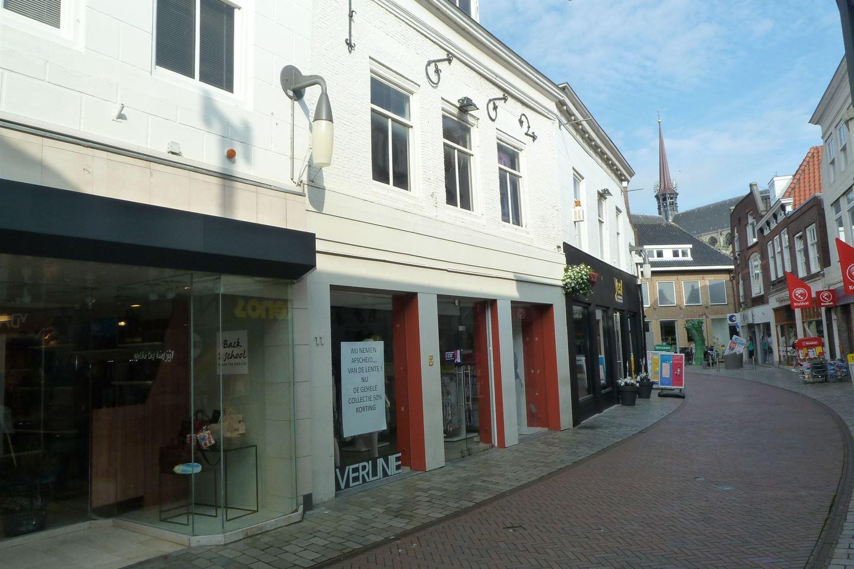 Bekijk foto 4 van Ganzepoortstraat 11