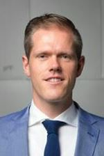 Frank van der Zalm (NVM real estate agent)