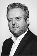 Alex Dijkman Dulkes (Directeur)