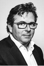 Paul M. Wijkhuizen
