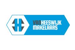 Van Heeswijk Makelaars