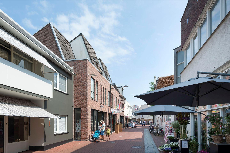 Bekijk foto 4 van Nieuwstraat 6