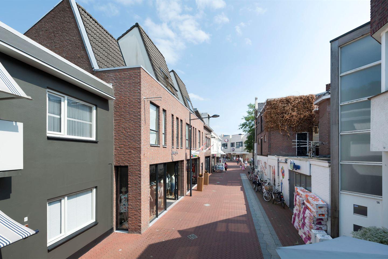 Bekijk foto 5 van Nieuwstraat 6