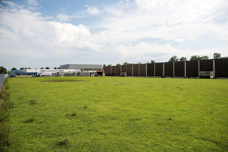 Almelo zoek verkocht bedrijvenpark twente 7602 kc for Funda woonboerderij twente