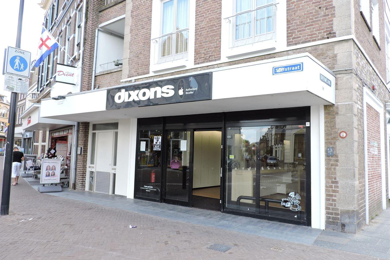 Winkel zutphen zoek winkels te huur turfstraat 41 7201 for Funda zutphen