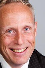 Robert Vermeer (Sales dept.)