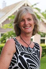 Dianne Heersmink-Littouw (NVM-makelaar)