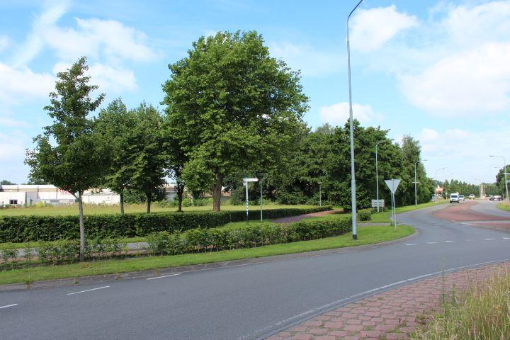 Bekijk foto 1 van Euroweg