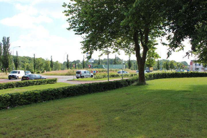 Bekijk foto 2 van Euroweg