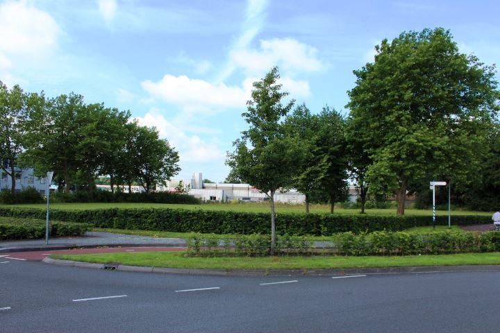 Bekijk foto 3 van Euroweg