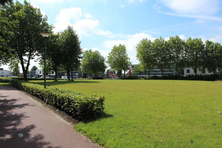 Bekijk foto 4 van Euroweg