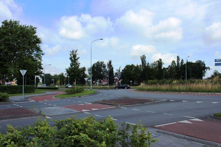Bekijk foto 5 van Euroweg