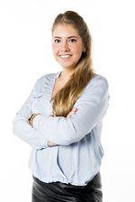 Michelle Spuls (Kandidaat-makelaar)