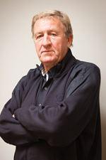 J.F. Kwantes (NVM-makelaar (directeur))