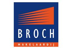 Broch Makelaardij