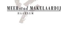Meerstad Makelaardij