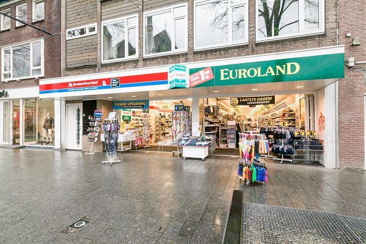 Wemenstraat 29, Hengelo (OV)