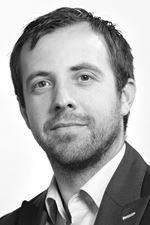 Henri Boers (NVM-makelaar (directeur))